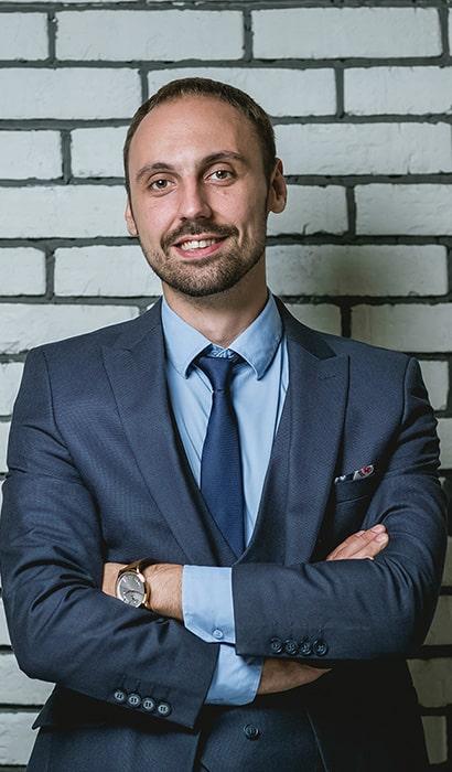 Валентин Чепрасов